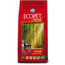 Farmina Ecopet Natural Adult Maxi