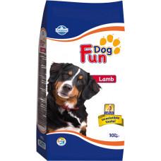 Farmina Fun Dog Lamb