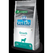Farmina Vet Life Dog Growth