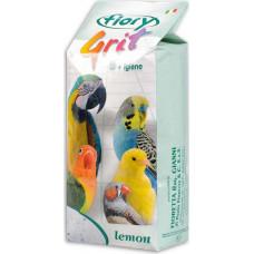 Fiory Grit Lemon лимон 1 кг