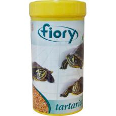Fiory Tartaricca