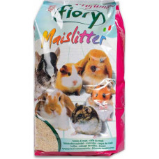 Fiory Maislitter Profumato дикие ягоды 5 л