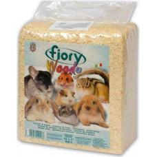 Fiory Woody 14 л