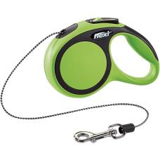 Flexi New Comfort    XS (трос) 3 м