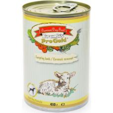 Frank's ProGold Tempting Lamb/Сочный ягненок
