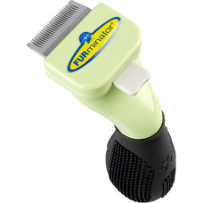 FURminator Long Hair Tool Toy Dog (для длинношерстных карманных собачек)