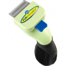 FURminator Short Hair Tool Toy Dog (для короткошерстных карманных собачек)
