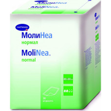 Hartmann Molinea Normal 40 х 60 см, 80 г/м2