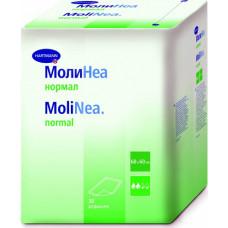 Hartmann Molinea Normal 60 х 60 см, 80 г/м2