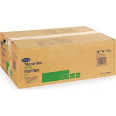 Hartmann Molinea Plus 40 х 60 см, 110 г/м2