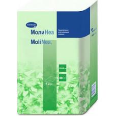 Hartmann Molinea Plus 90 х 60 см, 130 г/м2