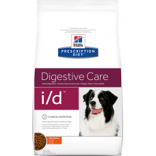 Hill's Prescription Diet Canine Digestive Care i/d Chicken