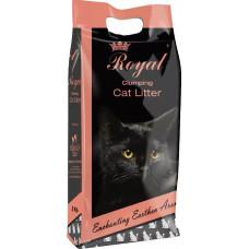 Indian Cat Litter Royal Earthern Aroma / Индийская земля