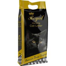 Indian Cat Litter Royal Hawaiian Breeze / Гавайский бриз