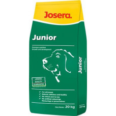 Josera Premium Junior