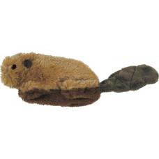 Kong Cat Refillables Beaver 15 см