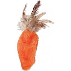 Kong Cat Refillables Carrot 15 см
