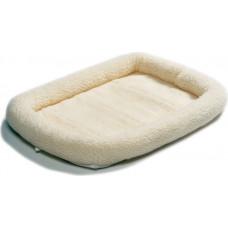 Midwest Лежанка Pet Bed флисовая