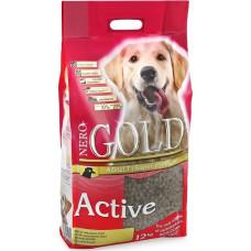Nero Gold Adult Active 30/20