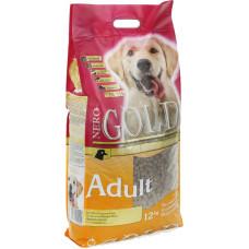Nero Gold Adult Chicken & Rice 25/15