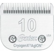 Oster Cryogen-X нож для A5 №10 1,6 мм