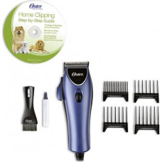 Oster Grooming Kit