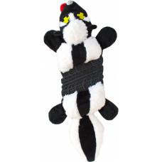 Outward Hound Roadkill Skunk