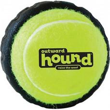 Outward Hound Tire Ball