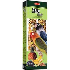 Padovan Stix Fruit 100 г