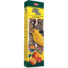 Padovan Stix Herbs 80 г