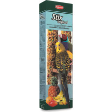 Padovan Stix Tropical 80 г