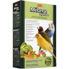 Padovan Melange Vegetable