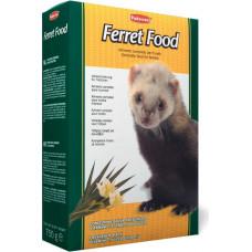 Padovan Ferret Food