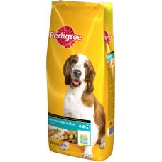 Pedigree для взрослых собак всех пород
