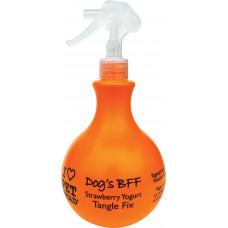Pet Head Dog's BFF