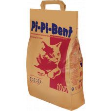 Pi-Pi-Bent Classic бумажный пакет