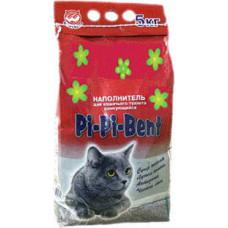 Pi-Pi-Bent Сенсация свежести п/э пакет