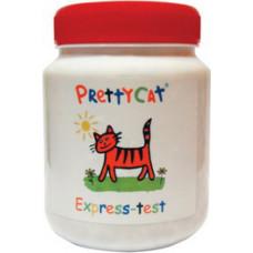 Pretty Сat Express-test