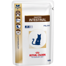 Royal Canin Gastrointestinal Cat