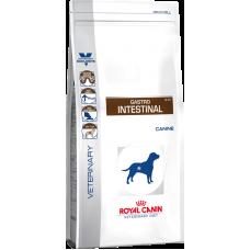 Royal Canin Gastrointestinal Dog GI25