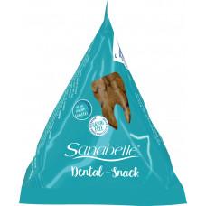 Bosch Sanabelle Dental-Snack