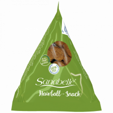 Bosch Sanabelle Hairball-Snack
