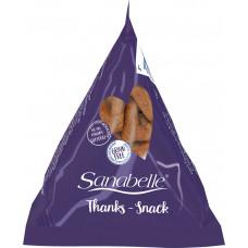 Bosch Sanabelle Thanks-Snack