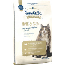 Sanabelle Hair&Skin