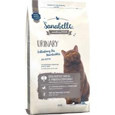Sanabelle Urinary