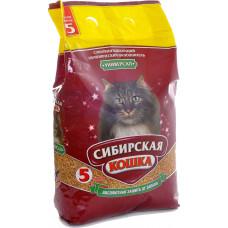 Сибирская Кошка Универсал