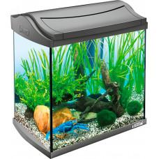 Tetra AquaArt Discovery Line  Crayfish 30 л