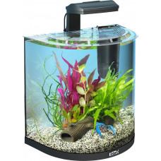 Tetra AquaArt Explorer Line  Crayfish 30 л