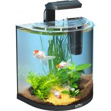 Tetra AquaArt Explorer Line  Goldfish 30 л