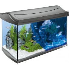 Tetra AquaArt LED Discovery Line 60 л